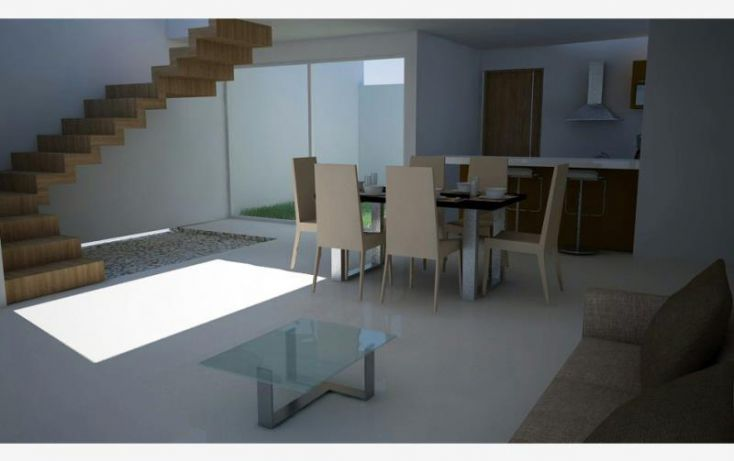Foto de casa en venta en zempoala, infonavit el morro, boca del río, veracruz, 1608020 no 03