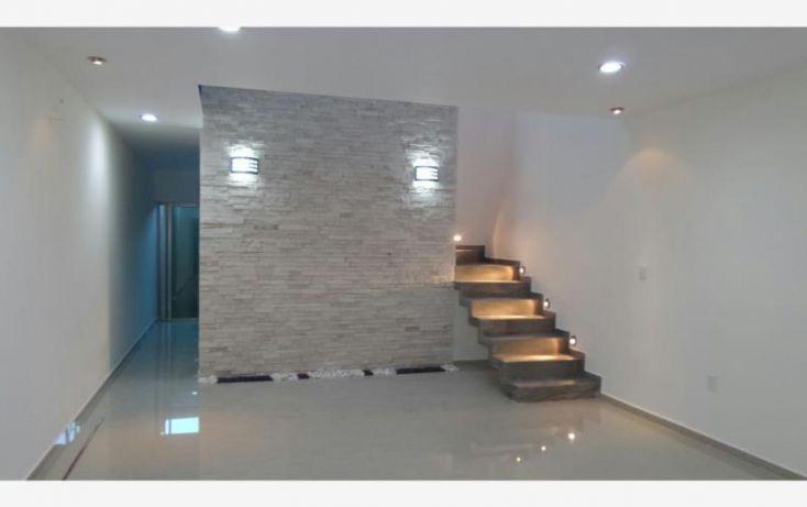 Foto de casa en venta en zempoala, infonavit el morro, boca del río, veracruz, 1608020 no 04