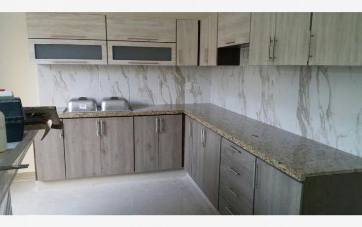 Foto de casa en venta en zempoala, infonavit el morro, boca del río, veracruz, 1608020 no 05