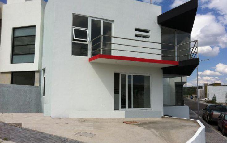 Foto de casa en venta en zen house 71b, paseos del marques ii, el marqués, querétaro, 1335811 no 03