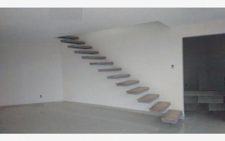 Foto de casa en venta en zen house 71b, paseos del marques ii, el marqués, querétaro, 1335811 no 04