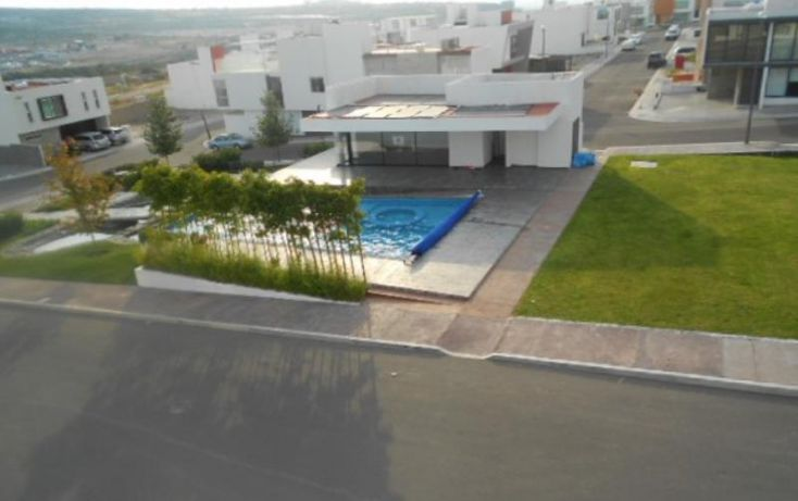Foto de terreno habitacional en venta en zen life residencial 2, milenio iii fase b sección 11, querétaro, querétaro, 1483709 no 05