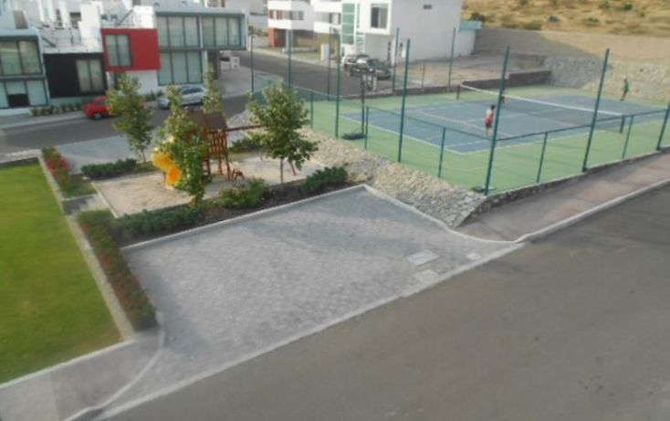 Foto de terreno habitacional en venta en zen life residencial 4, milenio iii fase b sección 11, querétaro, querétaro, 1483713 no 06