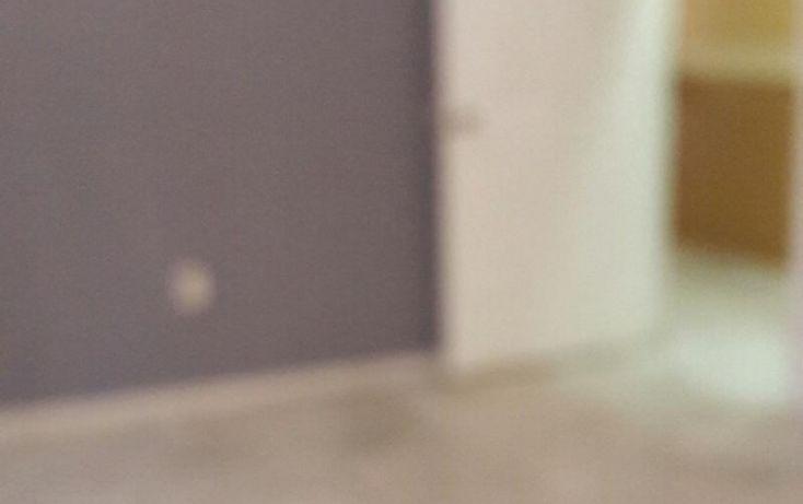Foto de oficina en renta en zenon fernandez, alamitos, san luis potosí, san luis potosí, 1491957 no 01