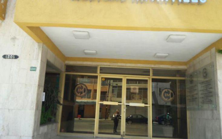 Foto de oficina en renta en zenon fernandez, alamitos, san luis potosí, san luis potosí, 1491957 no 04
