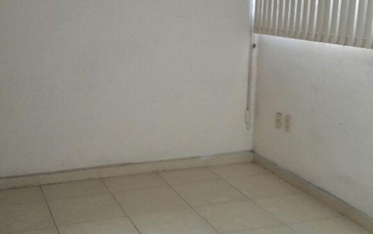 Foto de oficina en renta en zenon fernandez, alamitos, san luis potosí, san luis potosí, 1491957 no 07