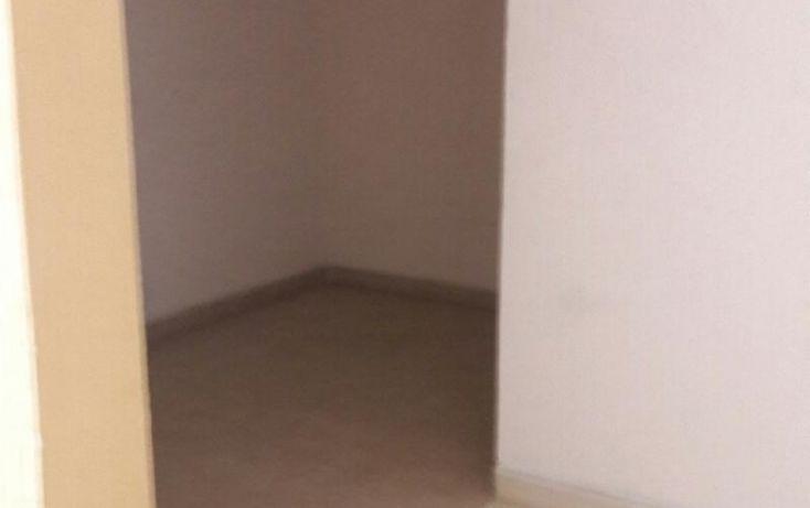 Foto de oficina en renta en zenon fernandez, alamitos, san luis potosí, san luis potosí, 1491957 no 08