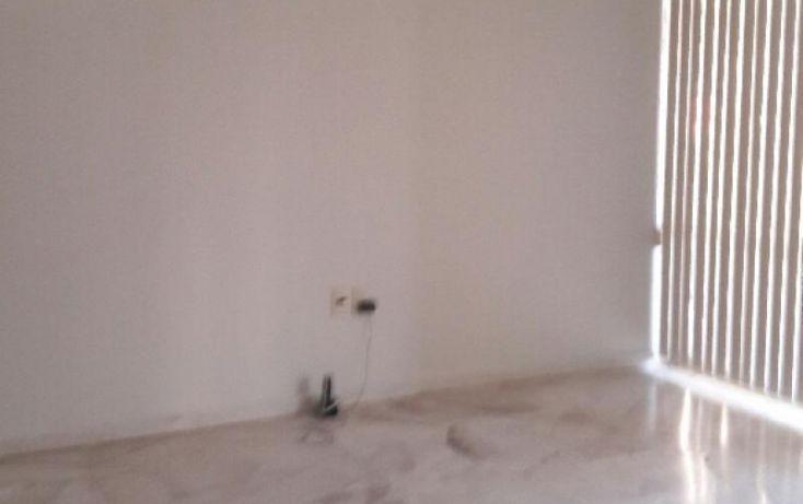 Foto de oficina en renta en zenon fernandez, alamitos, san luis potosí, san luis potosí, 1491957 no 10