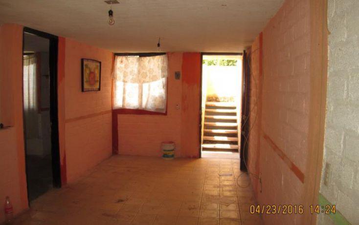 Foto de casa en venta en zenzontle 360b, el paraíso, tlajomulco de zúñiga, jalisco, 1815962 no 02