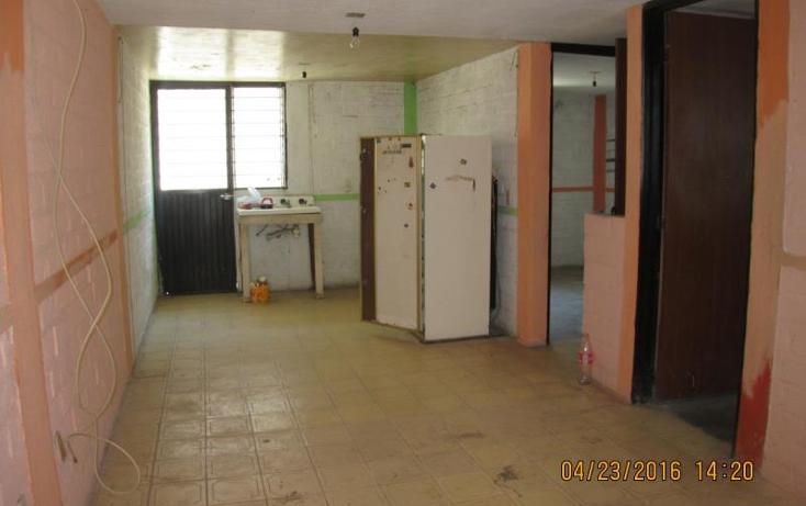 Foto de casa en venta en zenzontle 360-b, paseo de las aves, tlajomulco de zúñiga, jalisco, 1815962 No. 03