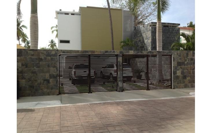 Foto de casa en venta en zenzontles, club de golf, zihuatanejo de azueta, guerrero, 287344 no 01