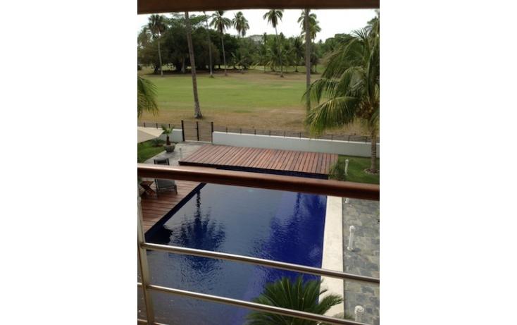 Foto de casa en venta en zenzontles, club de golf, zihuatanejo de azueta, guerrero, 287344 no 02