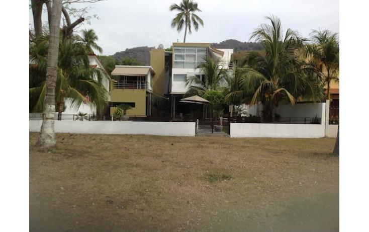 Foto de casa en venta en zenzontles, club de golf, zihuatanejo de azueta, guerrero, 287344 no 03