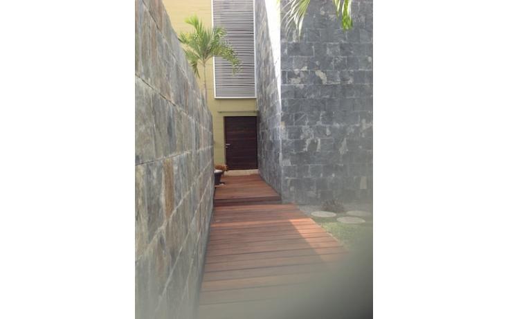 Foto de casa en venta en zenzontles, club de golf, zihuatanejo de azueta, guerrero, 287344 no 04