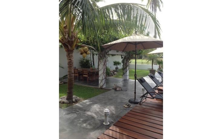 Foto de casa en venta en zenzontles, club de golf, zihuatanejo de azueta, guerrero, 287344 no 05