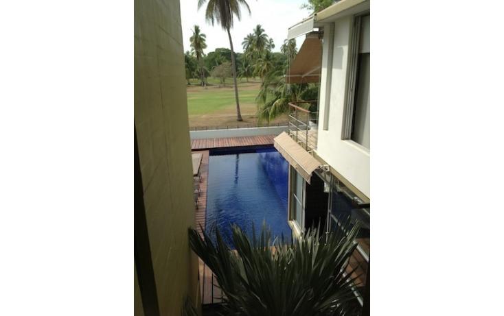 Foto de casa en venta en zenzontles, club de golf, zihuatanejo de azueta, guerrero, 287344 no 06