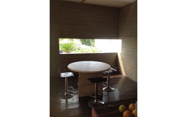 Foto de casa en venta en zenzontles, club de golf, zihuatanejo de azueta, guerrero, 287344 no 07