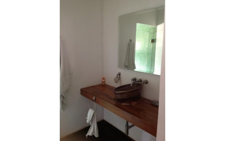 Foto de casa en venta en zenzontles, club de golf, zihuatanejo de azueta, guerrero, 287344 no 10
