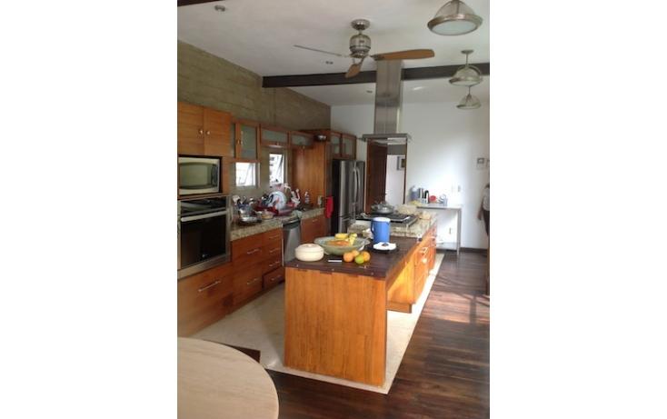Foto de casa en venta en zenzontles, club de golf, zihuatanejo de azueta, guerrero, 287344 no 11