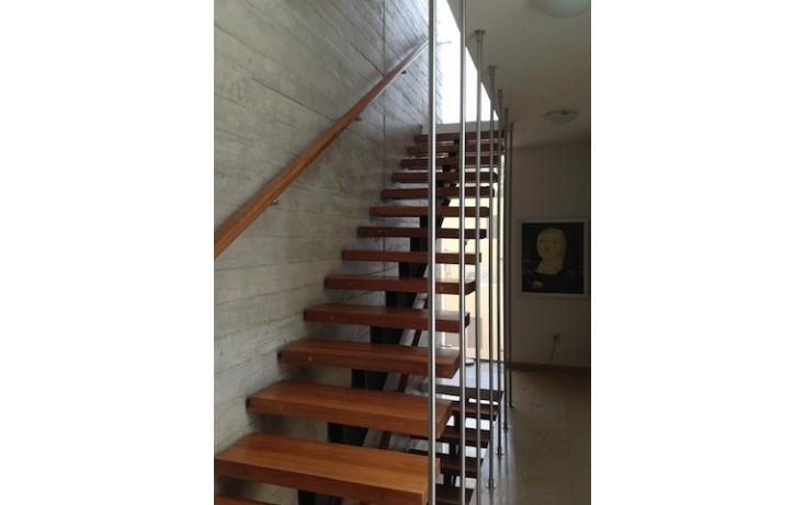 Foto de casa en venta en zenzontles, club de golf, zihuatanejo de azueta, guerrero, 287344 no 12