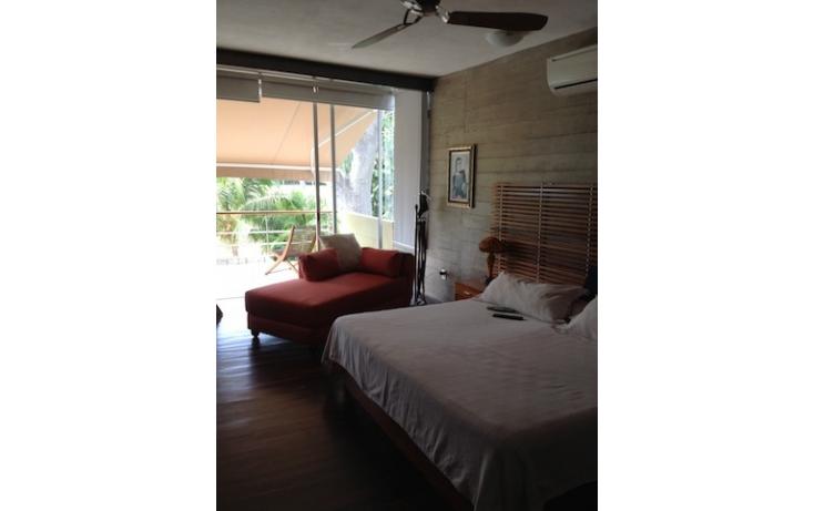 Foto de casa en venta en zenzontles, club de golf, zihuatanejo de azueta, guerrero, 287344 no 13