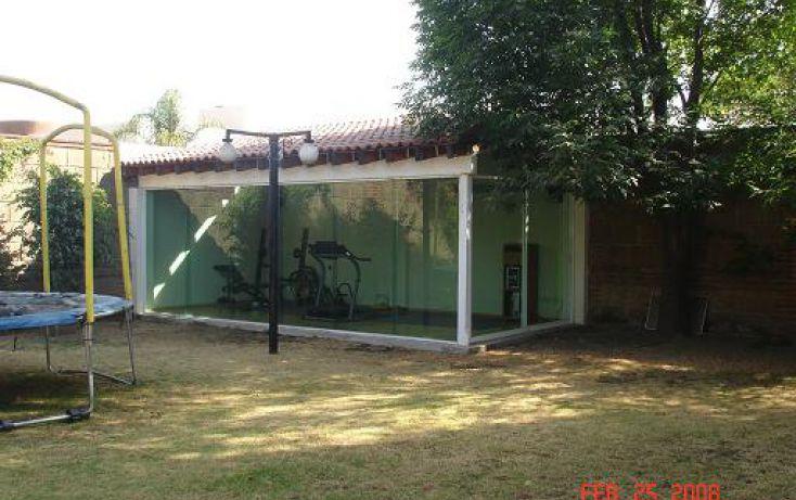 Foto de casa en venta en, zerezotla, san pedro cholula, puebla, 1058173 no 04