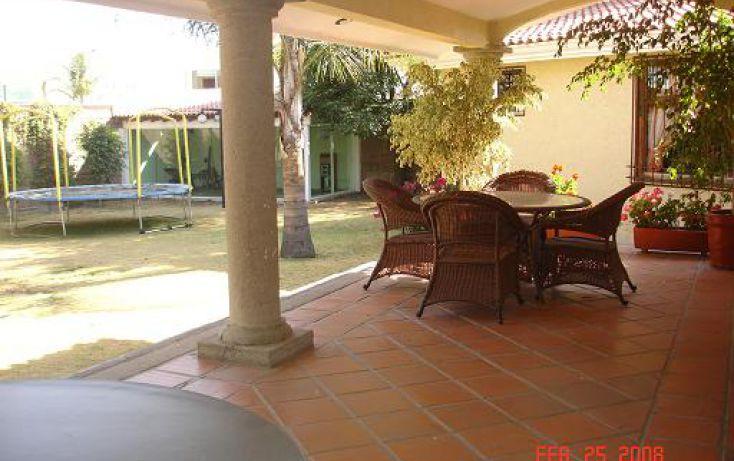 Foto de casa en venta en, zerezotla, san pedro cholula, puebla, 1058173 no 05