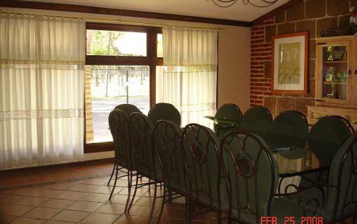 Foto de casa en venta en, zerezotla, san pedro cholula, puebla, 1058173 no 06