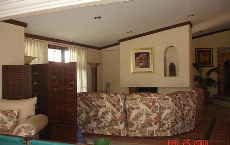 Foto de casa en venta en  , zerezotla, san pedro cholula, puebla, 1058173 No. 09