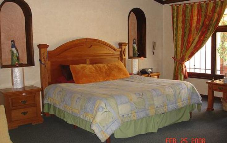 Foto de casa en venta en  , zerezotla, san pedro cholula, puebla, 1058173 No. 10