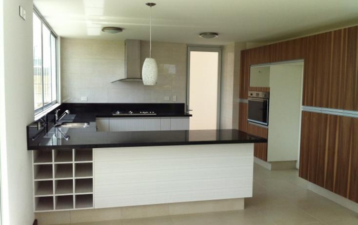 Foto de casa en venta en  , zerezotla, san pedro cholula, puebla, 1178397 No. 02