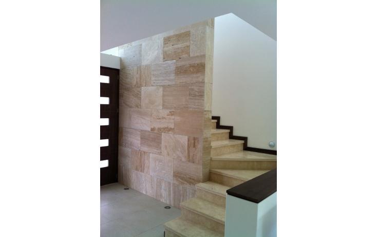 Foto de casa en venta en  , zerezotla, san pedro cholula, puebla, 1178397 No. 03