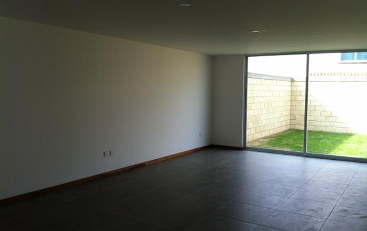 Foto de casa en venta en  , zerezotla, san pedro cholula, puebla, 1178397 No. 04