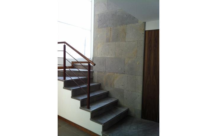 Foto de casa en venta en  , zerezotla, san pedro cholula, puebla, 1178397 No. 05