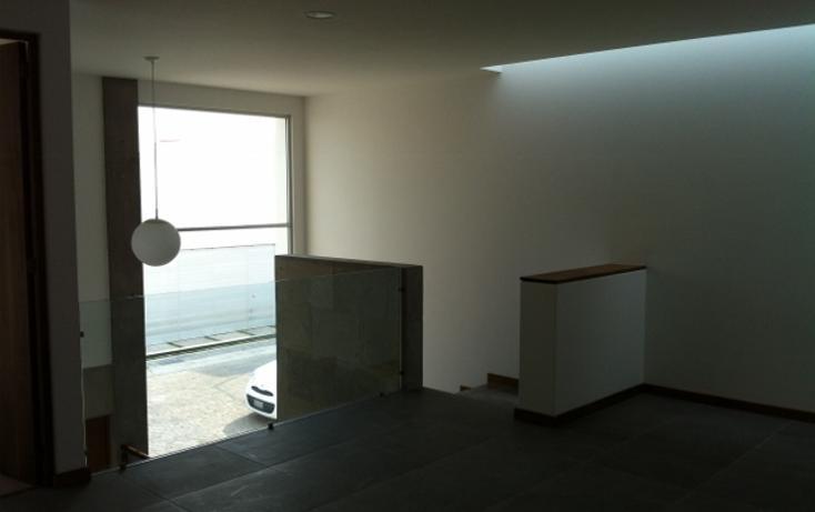 Foto de casa en venta en  , zerezotla, san pedro cholula, puebla, 1178397 No. 06