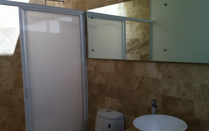 Foto de casa en venta en  , zerezotla, san pedro cholula, puebla, 1178397 No. 08