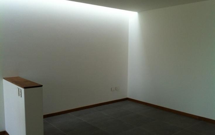 Foto de casa en venta en  , zerezotla, san pedro cholula, puebla, 1178397 No. 09