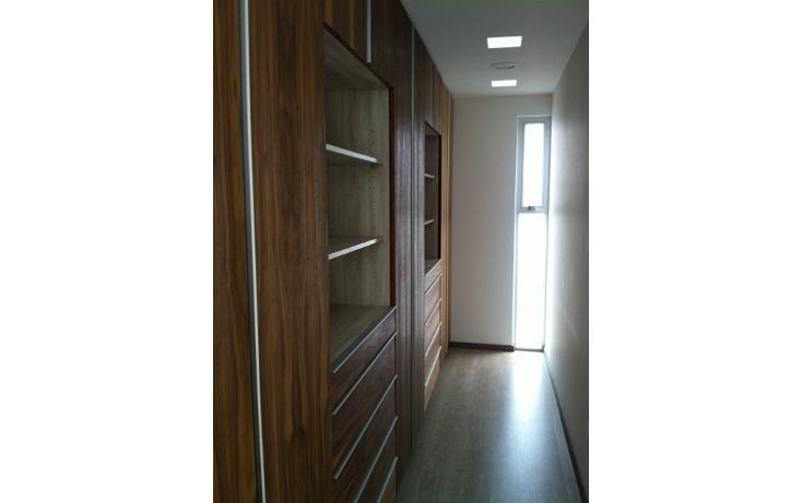 Foto de casa en venta en  , zerezotla, san pedro cholula, puebla, 1178397 No. 10