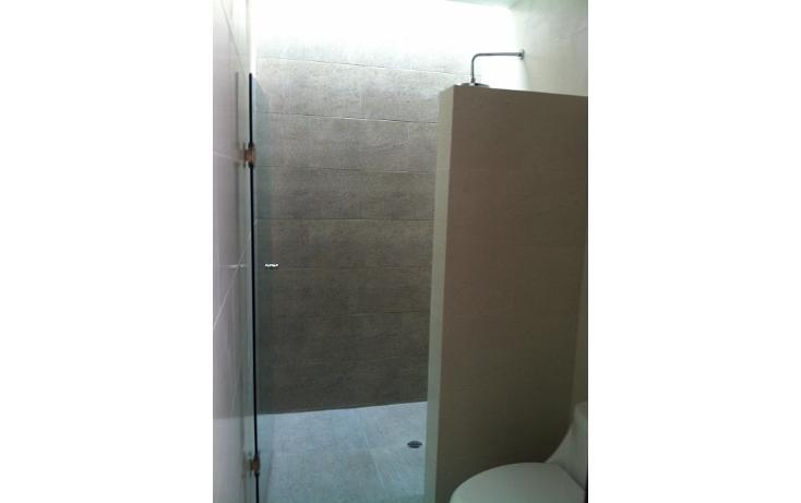 Foto de casa en venta en  , zerezotla, san pedro cholula, puebla, 1178397 No. 11