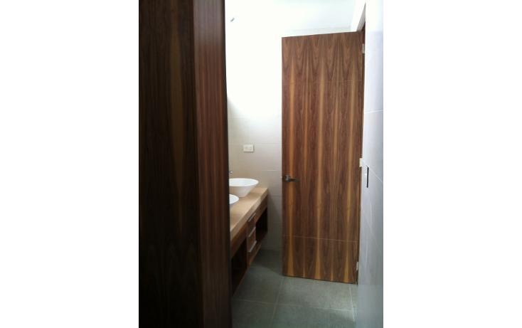 Foto de casa en venta en  , zerezotla, san pedro cholula, puebla, 1178397 No. 12