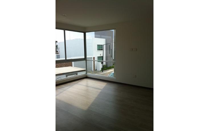 Foto de casa en venta en  , zerezotla, san pedro cholula, puebla, 1178397 No. 13