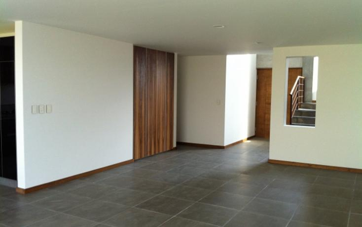 Foto de casa en venta en  , zerezotla, san pedro cholula, puebla, 1178397 No. 14