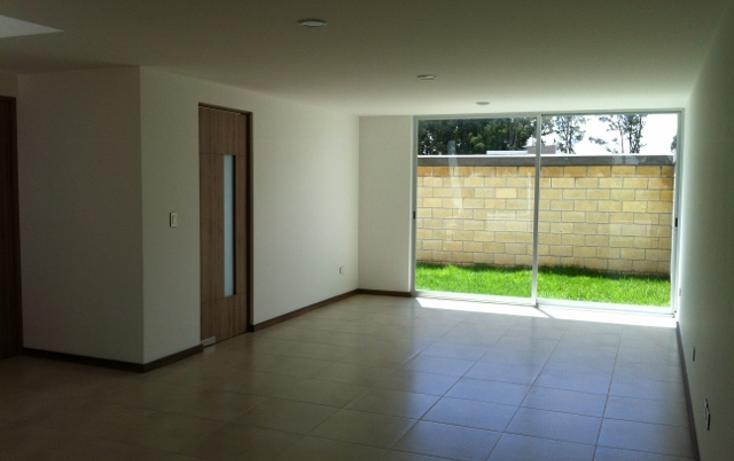 Foto de casa en venta en  , zerezotla, san pedro cholula, puebla, 1311875 No. 02