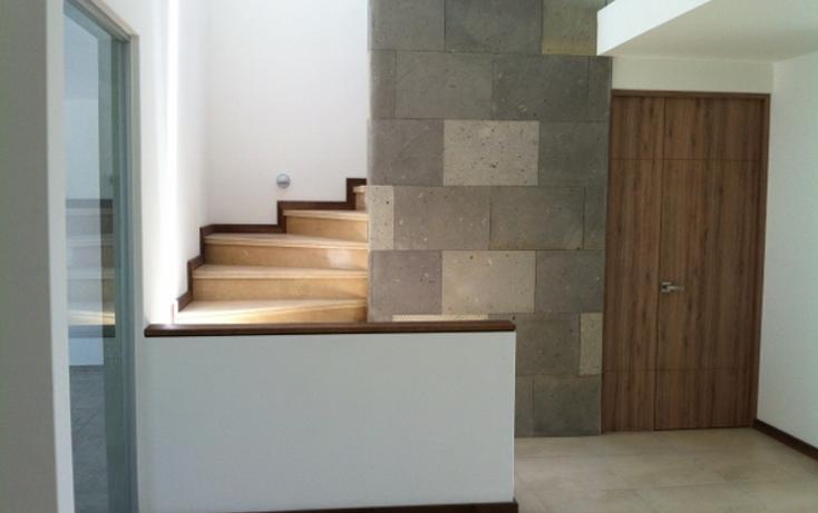 Foto de casa en venta en  , zerezotla, san pedro cholula, puebla, 1311875 No. 03