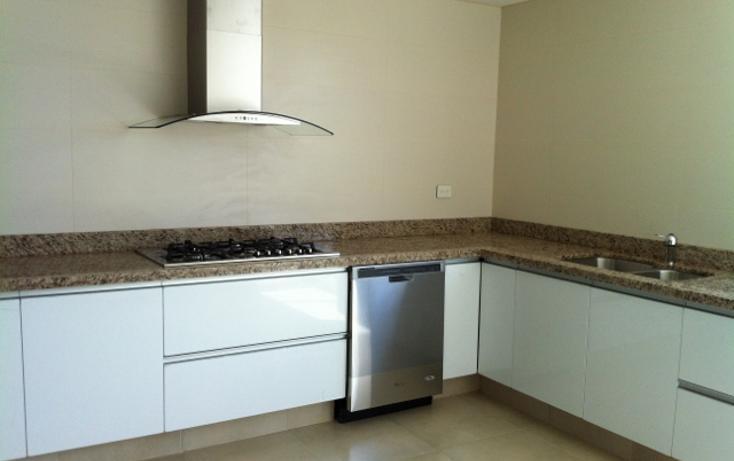 Foto de casa en venta en  , zerezotla, san pedro cholula, puebla, 1311875 No. 04