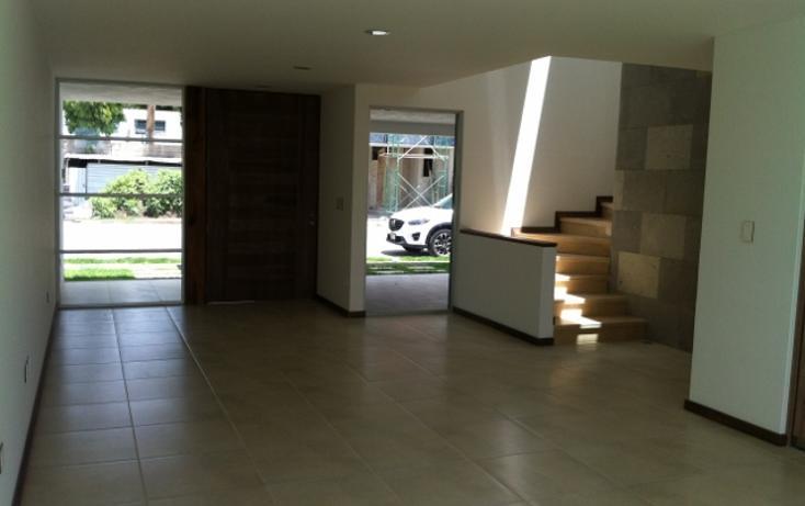 Foto de casa en venta en  , zerezotla, san pedro cholula, puebla, 1311875 No. 06