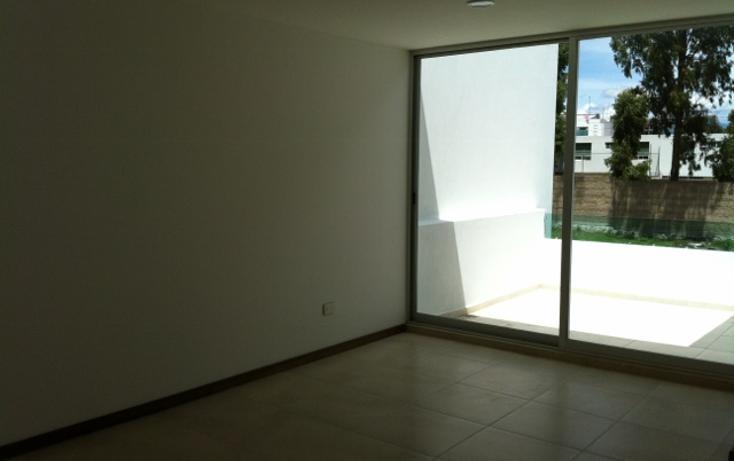 Foto de casa en venta en  , zerezotla, san pedro cholula, puebla, 1311875 No. 07