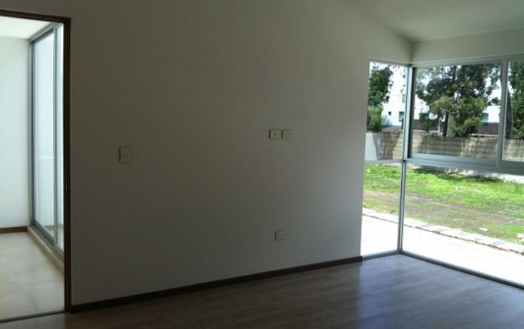 Foto de casa en venta en  , zerezotla, san pedro cholula, puebla, 1311875 No. 09