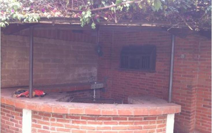 Foto de casa en venta en  , zerezotla, san pedro cholula, puebla, 1335383 No. 03