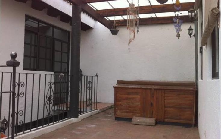 Foto de casa en venta en  , zerezotla, san pedro cholula, puebla, 1335383 No. 04
